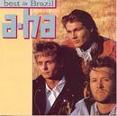 A-Ha - Best in Brazil - Zortam Music