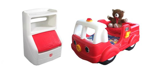 Baby-Online-Store - Products - Nursery - Furniture - Toddler ...