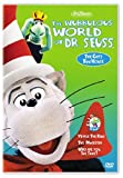 The Wubbulous World of Dr. Seuss (1996 - 1997) (Television Series)
