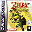 photo of 'The Legend of Zelda: The Minish Cap '