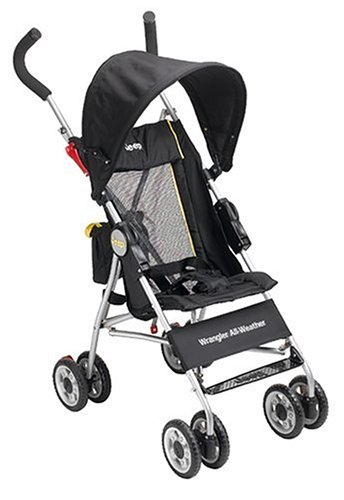 opinions re kolcraft jeep wrangler umbrella stroller or. Cars Review. Best American Auto & Cars Review
