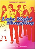 Late Night Shopping (2001) (Movie)