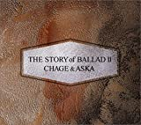 THE STORY of BALLAD II