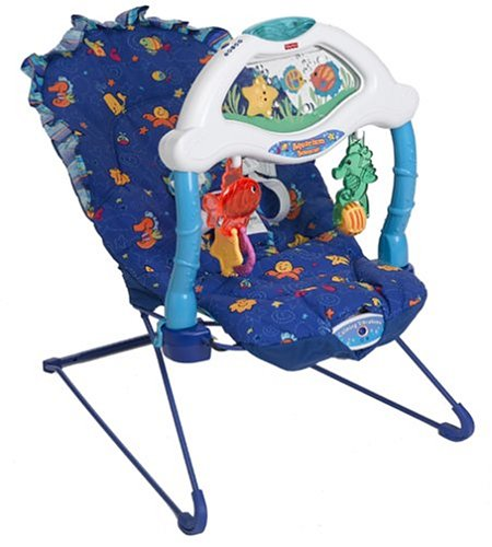 Fisher Price High Chair Recall Toys-Online-Store - Brands