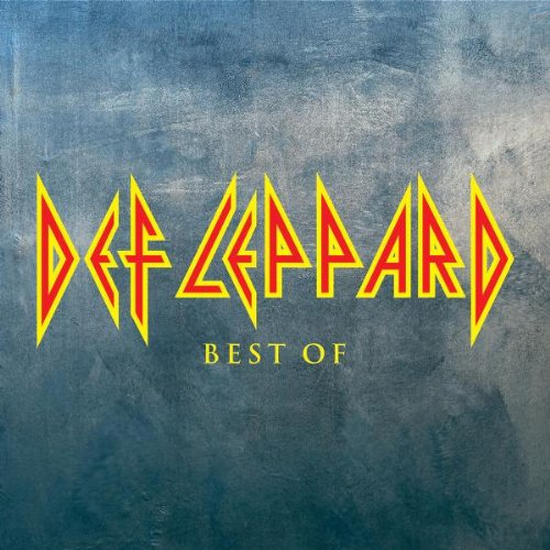 Def Leppard - Best of - Zortam Music