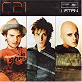C 21 Listen Album Lyrics
