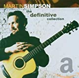 Cubierta del álbum de Definitive Collection
