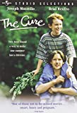 Preorder The Cure on DVD