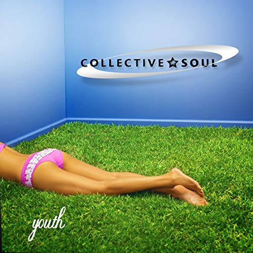 Collective Soul - How Do You Love? Lyrics - Zortam Music