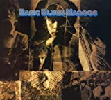Album cover for Basic Blues Magoos