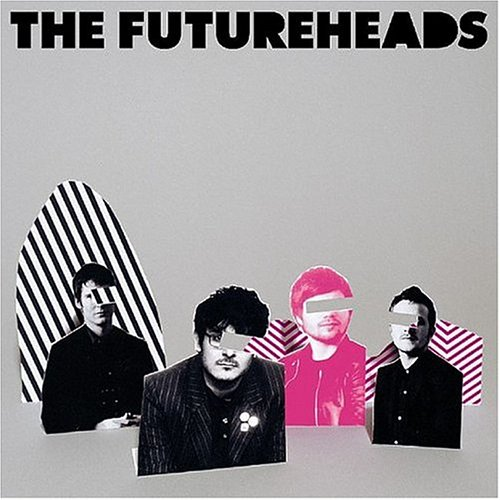 the future heads -