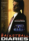 The Basketball Diaries (1995) (Movie)