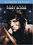 First Blood (1982) (Movie)