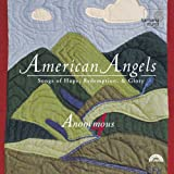 Cover von American Angels