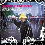 Capa do álbum Sander Kleinenberg: This Is Everybody Too (disc 2)