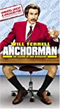 Anchorman - The Legend of Ron Burgundy (Extended Edition)