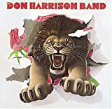 >Don Harrison Band - Sixteen Tons