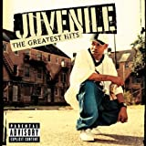 >Juvenile - Juvenile On Fire