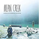 Copertina di Mean Creak