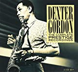 Download Dexter Gordon - Gingerbread Boy