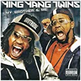 >Ying Yang Twins - Take Ya Clothes Off