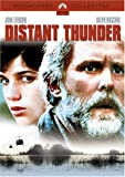 Distant Thunder (1988) (Movie)