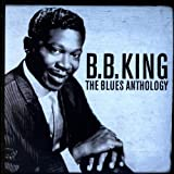 The Blues Anthology [Bonus DVD]