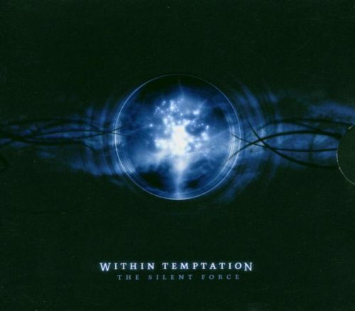 Within Temptation - Bravo The Hits 2004 - Zortam Music