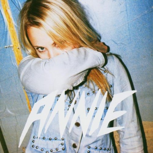 Annie - Anniemal - Lyrics2You
