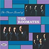 Copertina di album per Classic Sound of the Roomates