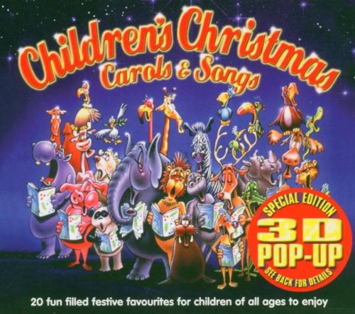 Various Artists - Songs of Christmas - Zortam Music