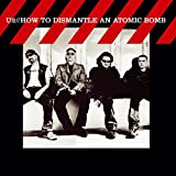 How to Dismantle an Atomic Bomb (2004) (Album) by U2