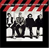 How to Dismantle an Atomic Bomb [from US] [Import]<br />