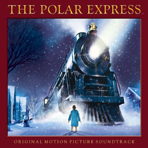 The Polar Express soundtrack