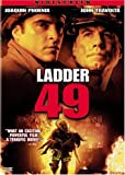 Buy Ladder 49 (Widescreen Edition) on DVD from Amazon.com