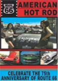 Watch American Hot Rod
