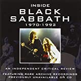 Inside Black Sabbath: 1970-1992