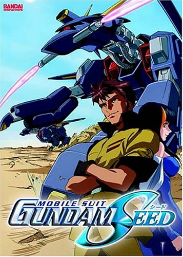 toonami dvd guide last revised 6 21 05 toonzone forums
