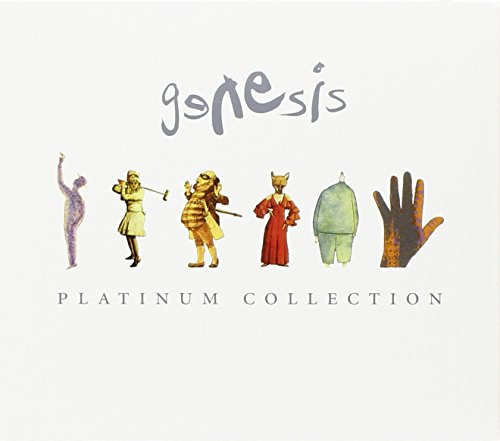Genesis - Home By the Sea Lyrics - Lyrics2You