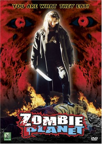 Zombie.Planet.(2004).FS.PDVDRip.XviD-OdiumX