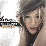 Breakaway (2004) (Album) by Kelly Clarkson