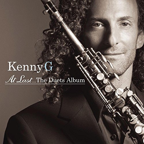 Kenny G - Last Of The Mohicans - Lyrics2You