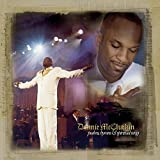DONNIE MCCLURKIN - CHURCH MEDLEY Lyrics