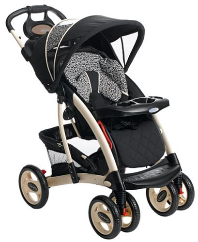 Baby Online Store Brands Graco Century Strollers Travel Systems