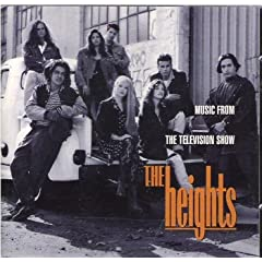 Watch The Heights Online