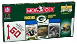 Green Bay Packers Edition