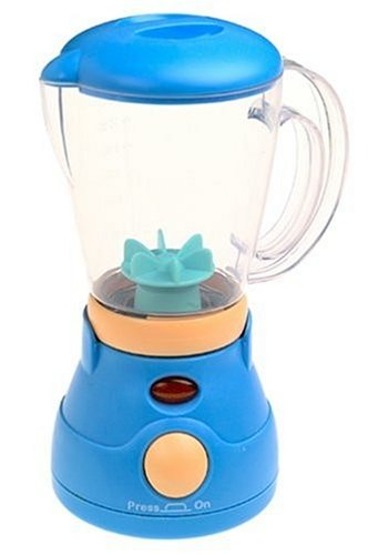 Just Like Home Toy Toaster : Global online store toys categories activities