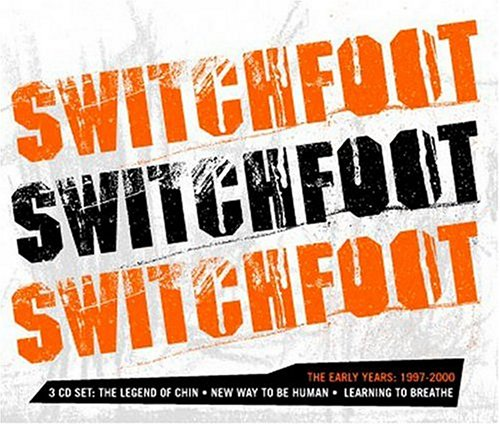 Switchfoot - Learning to Breath - Zortam Music
