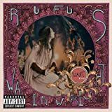 Rufus Wainwright - Want Two (CD/DVD combo)