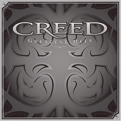 Creed - Greatest Hits (W/ Bonus Dvd) - Zortam Music